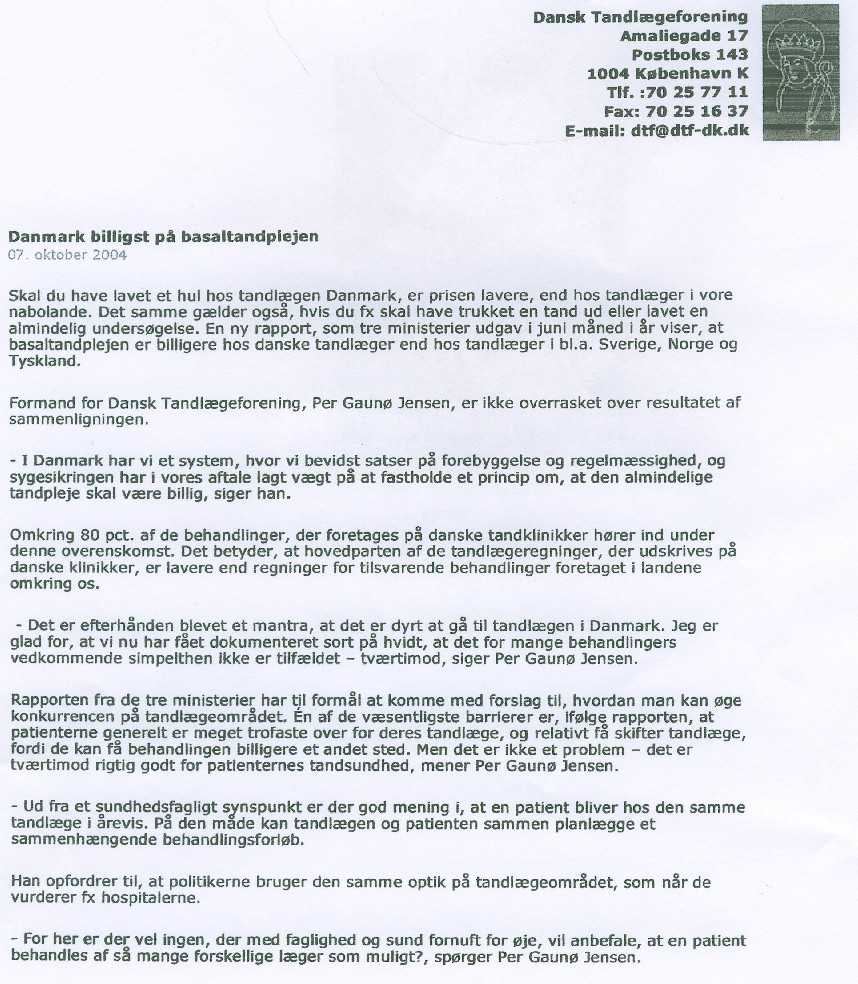 2004-10-07-danmark-billigst-paa-basaltandpleje