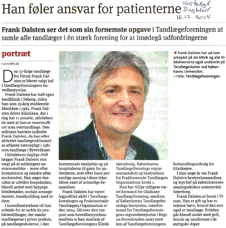 2014-12-16-ansvar-for-patienterne